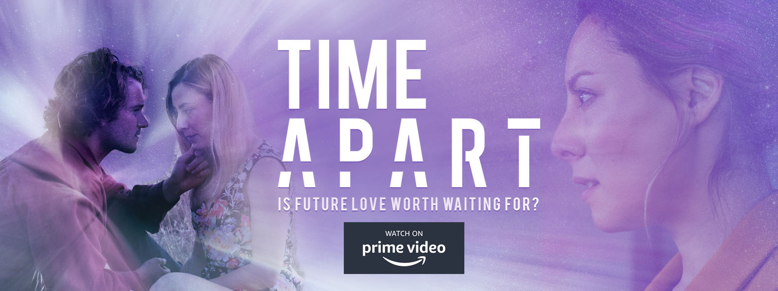 Time Apart Movie 2020